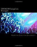 EMIN130 Evangelism Strategies, Frontier University, 1495906396