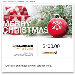 Amazon eGift Card - Merry Christmas (Pine) (B00G4IV2VI) | Amazon price tracker / tracking, Amazon price history charts, Amazon price watches, Amazon price drop alerts