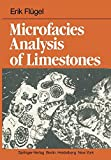 img - for Microfacies Analysis of Limestones book / textbook / text book