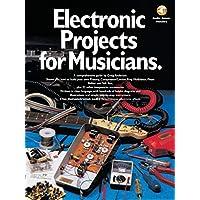 MIDI y mesas de mezclas