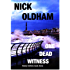 One Dead Witness (Henry Christie series Book 3)