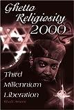 Ghetto Religiosity 2000, Khalil Amani, 0595137105