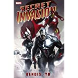 Secret Invasion