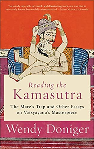 kamasutra book in tamil with photo pdf free download