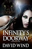 Infinity's Doorway: A Paranormal Romantic Thriller