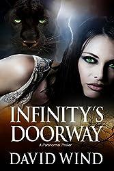 Infinity's Doorway: A Paranormal Thriller