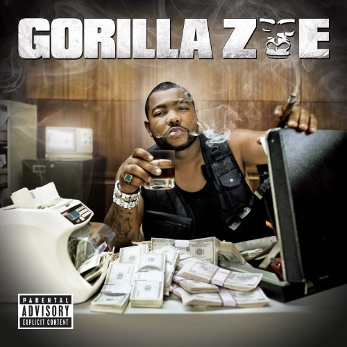 I Got It (feat. Big Block) (Zoe Block)