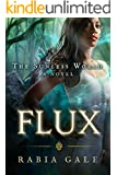 Flux: A Sunless World Novel