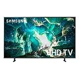 """Samsung 55"""" RU8000 4K Ultra HD Smart TV (2019) (UN55RU8000FXZC) [Canada Version]"""