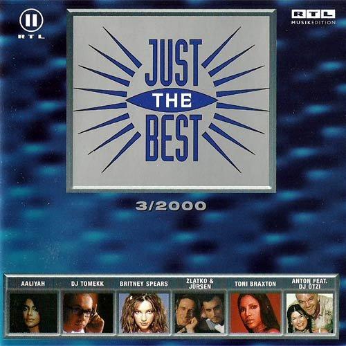(J u s t The Best 3 / 0 0)