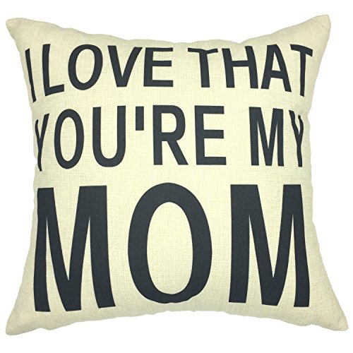 Gifts For Mom Under 10 Dollars Amazon Com