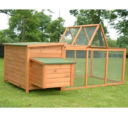 Pawhut-Deluxe-Wooden-Chicken-Coop-with-Backyard-Outdoor-Run-87