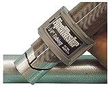 PipeMaster P-T0875 (7/8'' Tube)