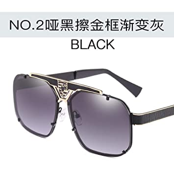 ROirEMJ Gafas De Sol para Gafas De Sol,Mujer Gafas De ...