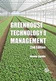 Greenhouse Technology and Management, Nicolás Castilla, 1780641036