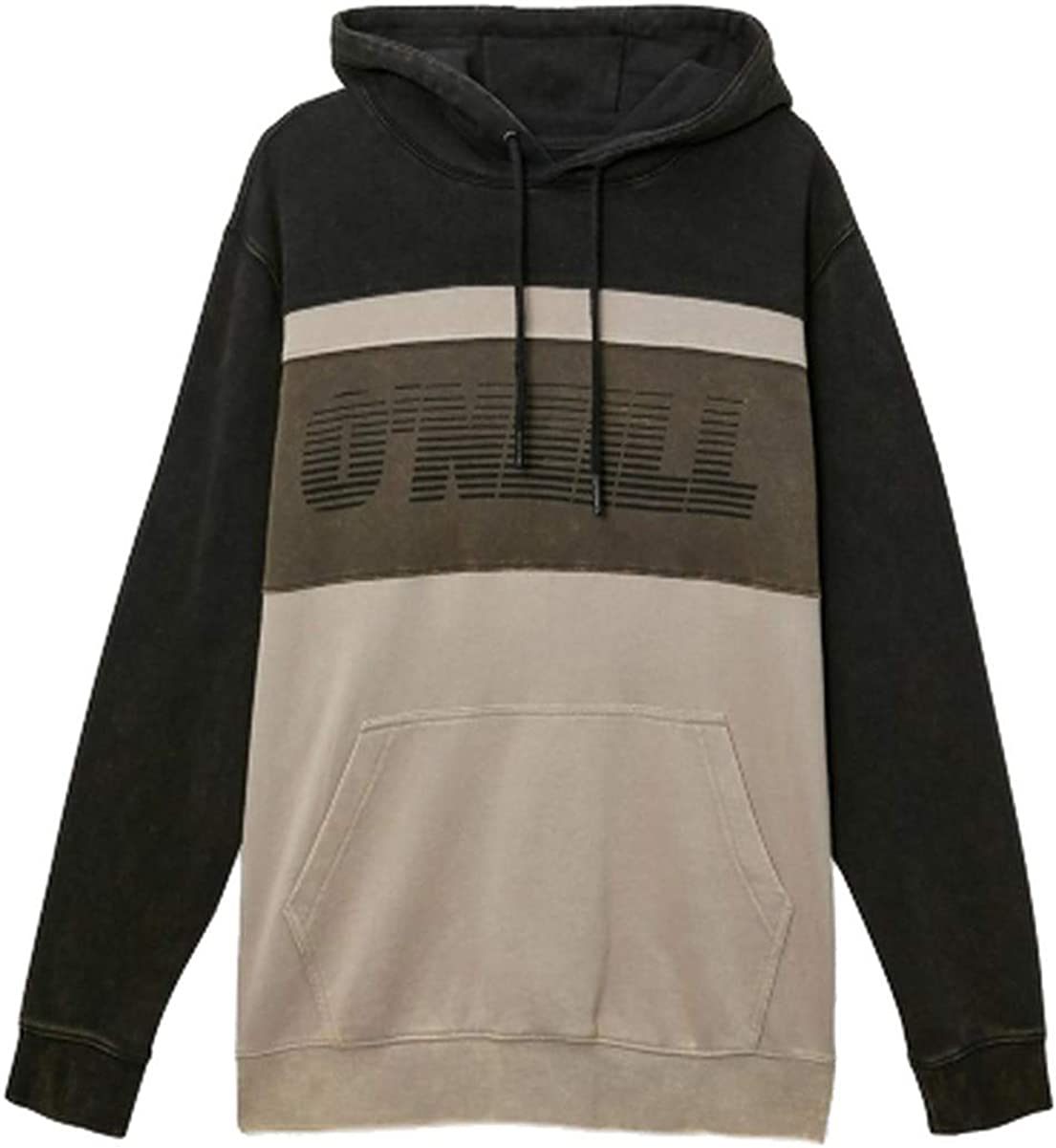 O'Neill Max Max 77% OFF 48% OFF Men's Classic Sweatshirt Hoodie Pullover