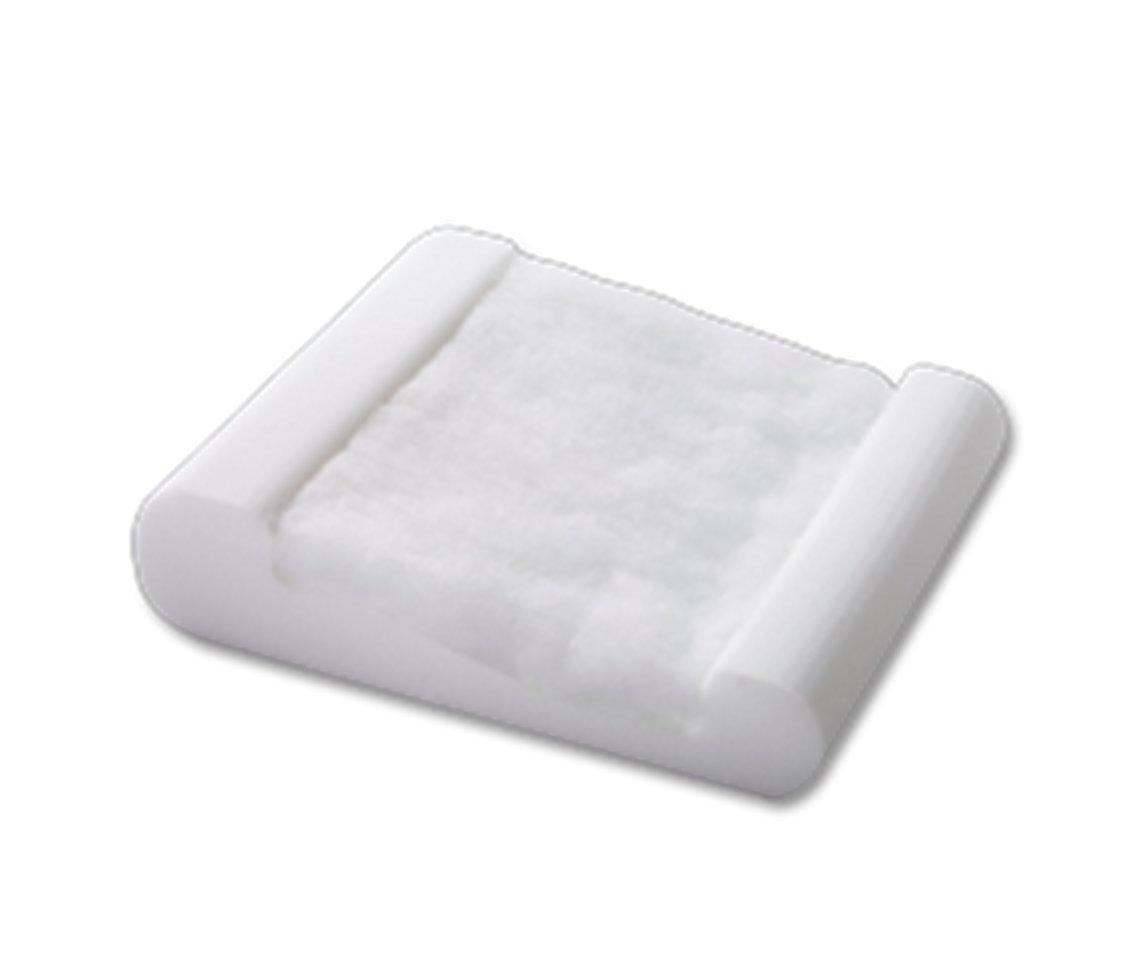 Foot Levelers Pillo-Pedic Pillows Mini  Traveler by Pillo-Pedic