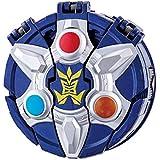 ウルトラマンR/B(ルーブ) DXマコトクリスタル