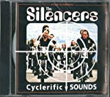 Cyclerific Sounds by Silencers (1999-06-29)