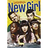New Girl: Season 2 by 20th Century Fox
