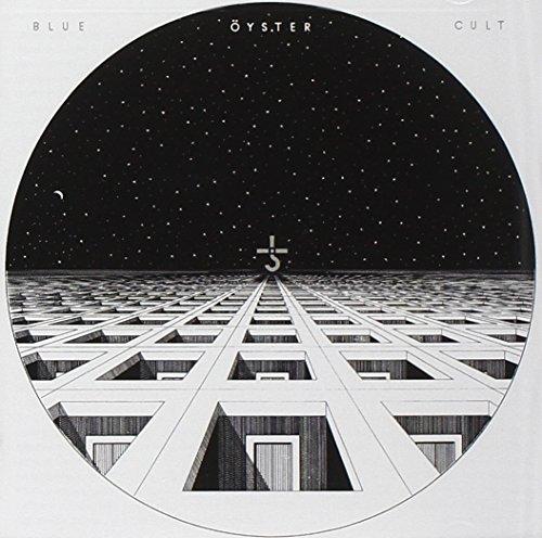 Blue Oyster Cult - R.U. Ready 2 Rock The Best of BOC II - Zortam Music