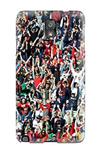 Marcella C. Rodriguez's Shop 8782286K740619705 boston red sox MLB Sports & Colleges best Note 3 cases