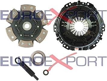 2013 LEXUS RX350 AWD ENGINE MOUNT BRACKET SUPPORT RIGHT PASSENGER SIDE 706 #33 A