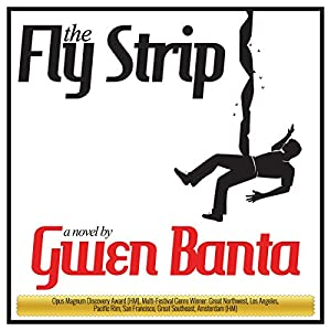The Fly Strip Audiobook