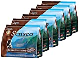 Senseo Kona Coffee Pods (6 Pack - 96 Pods Total)