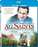 All Saints [Blu-ray] [Import]