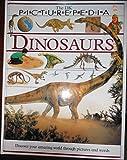 Dinosaurs, Michael J. Benton, 1564583821