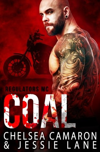 Coal (Regulators MC) (Volume 3)