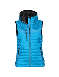 Stormtech Womens gravity thermal vest