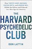 Bargain eBook - The Harvard Psychedelic Club