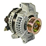 DB Electrical AND0298 Alternator (For 01 02 03 04 05 06)