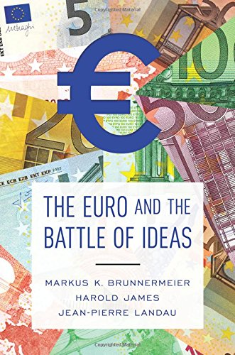 the-euro-and-the-battle-of-ideas