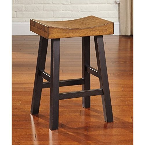 counter-stool-in-two-tone-finish-set-of-2-by-ashley