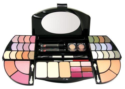 FantaSea Carry-All Cosmetic (Fantasea Cosmetics)