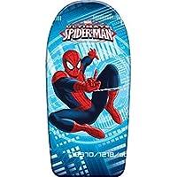 Spiderman Tabla Surf de 84 cm (Mondo 11118)