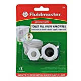 Fluidmaster Fill Valve Installation Kit