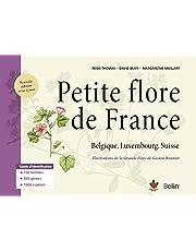 Amazon Fr Sciences De La Vie Biologie Et G 233 N 233 Tique border=