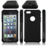 Best Agrigle iPhone 5s Cases - AGRIGLE AB669655 Shock- Absorption / High Impact Resistant Review