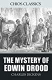 Bargain eBook - The Mystery of Edwin Drood
