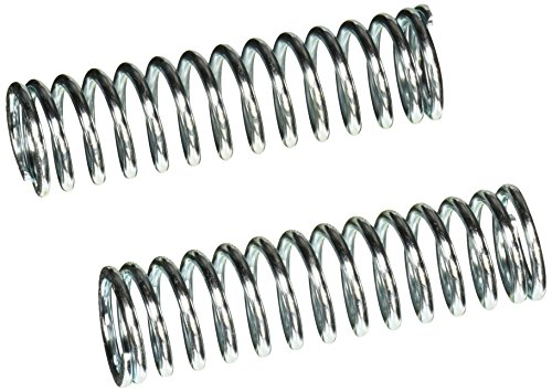 Top Compression Springs