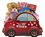 Love-Bug-Chocolates-Candy-with-Sweetie-Bear-Valentine-Gift-Basket
