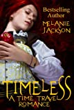 Timeless: A Scottish Time Travel Romance