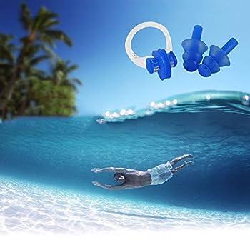 Float Hand Grip, Adjustable lightweight and portable Buoyancy Rod Pole Stick Monopod Tripod for Go Pro Hero 5 4 3