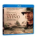 Udoli stinu (Blu-ray) (We Were Soldiers)