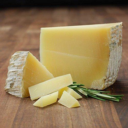 Bianco Sardo - 2 lbs (cut portion)