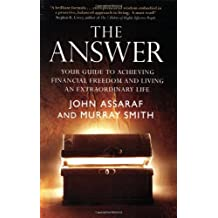 JOHN ASSARAF THE ANSWER EPUB DOWNLOAD